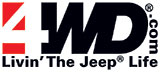 4wd.com Coupon Codes, Deals & Promotions