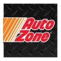 Autozone.com Coupon Codes, Deals & Promotions
