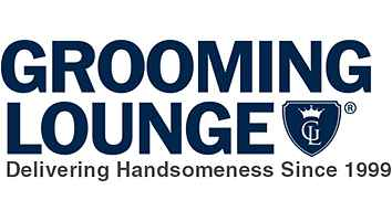 Groominglounge.com Coupon Codes, Deals & Promotions