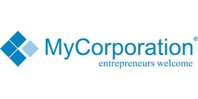 Mycorporation.com Coupon Codes, Deals & Promotions