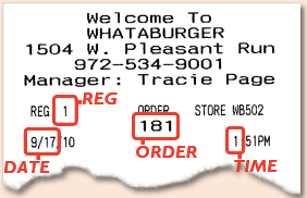 whataburger2