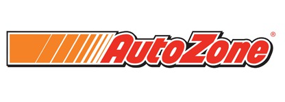 autozone-promocodes