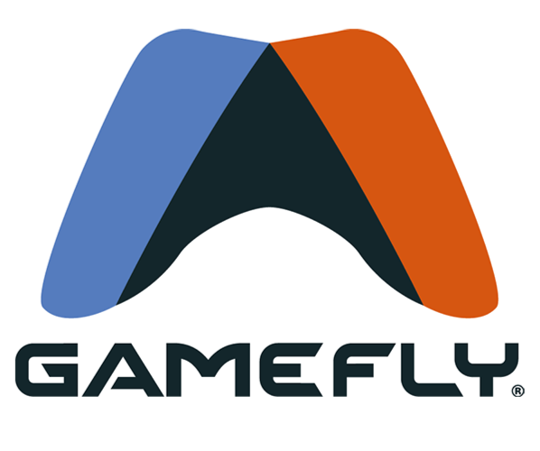 gamefly-free-trial
