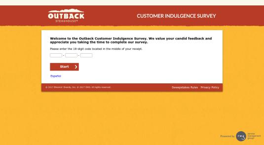 telloutback